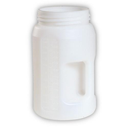 FDS-101003 Fluid Defense Systems 3 Liter/US Quart Drum - OIL SAFE