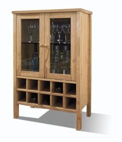 Atlantis drinks cabinet kitchen home Home bar furniture amazon