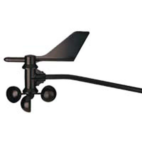 Davis Replacement Anemometer Part 6410 product image