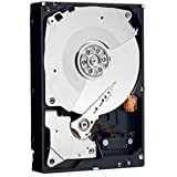 WD RE3 WD7502ABYS - Hard drive - 750 GB - internal - 3.5 - SATA-300 - 7200 rpm - buffer: 32 MB