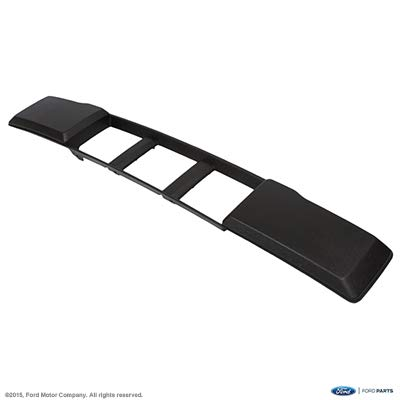 Ford FL3Z-17E810-CA – Cover