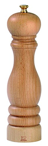 peugeot-0870422-paris-classic-pepper-mill-8-3-4-natural