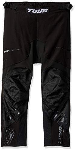 hockey pants youth - 5