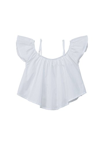 Chilipop Summer Top Girls Adjustable product image