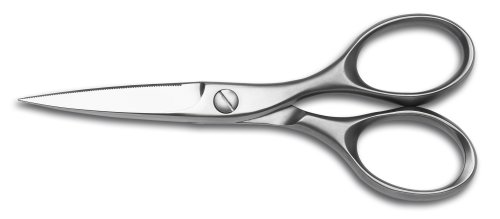 Wusthof Dreizack - Kitchen Shears - 5553 by Cheltenham Kitchener