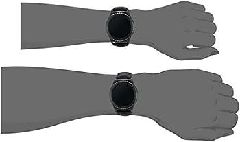 Samsung Gear S2 Smartwatch - Classic 10