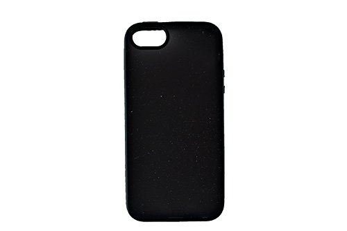 Belkin, Grip Candy Sheer Case For Cell Phone Thermoplastic Polyurethane For Apple Iphone 5