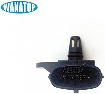 HKS 18005-AK019 Hose Clamp #64 2pcs
