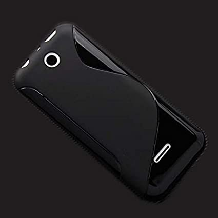 new concept ca98d e6d18 Helix Back Cover for Nokia 225