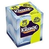 KIM25836CT - Anti-Viral Facial Tissue