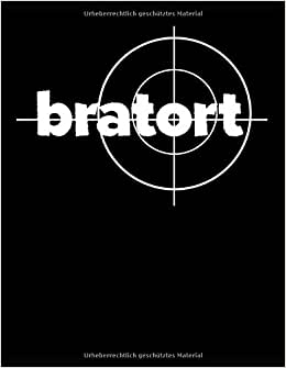 Bratort