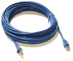 Kirk's Natural 50 Ft Cat 5 Cable for WaterCop Switch (Not...