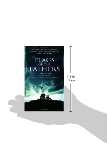 Flags-of-Our-Fathers-A-Young-Peoples-Edition