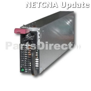 394982-001 HP 450W DL320 G4 PS Compatible Product by NETCNA by NETCNA