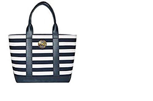 Michael Kors Summer Handbags - 7