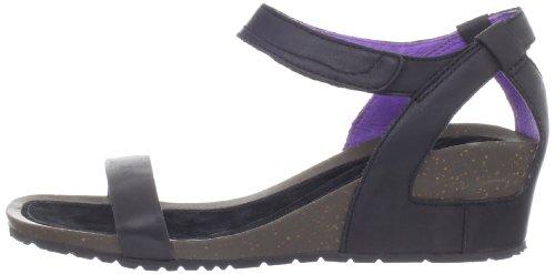 ea427e45def0 Teva Women s Cabrillo Sandal - Import It All
