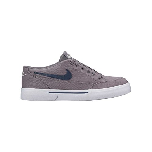 Nike GTS '16 Textile Scarpe Sneaker Uomo Grigio 840300-006 outlet websites discount visit ebay cheap price free shipping supply 99WgbwJQ
