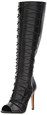 Vince Camuto Women's KENTRA Fashion Boot