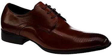 Straight Line Dress Shoes Size
