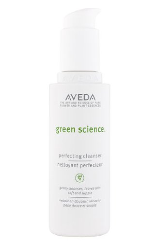 Aveda Green Science Perfecting Cleanser 4.2 oz