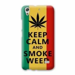 Amazon.com: Case Carcasa HTC 626 Keep Calm - - Smoke B ...