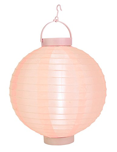 Buy pink rose quartz lamp