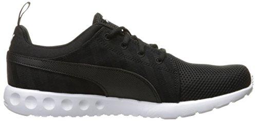 PUMA Women's Carson Hatch Wn's Cross-Trainer Shoe Puma Black-sparkling cheap outlet store sast online outlet reliable outlet lowest price RCQ5q