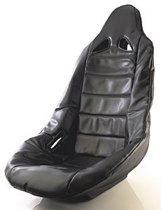 jegs racing seats - 7