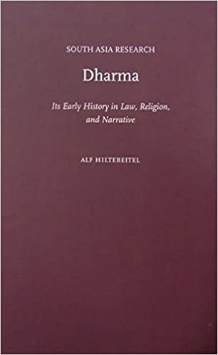 Alf Hiltebeitel Dharma Pdf Download