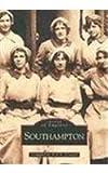 Southampton, A. G. K. Leonard, 0752407333