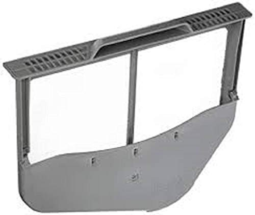 Edgewater Parts DC97-16742A Dryer Lint Screen Compatible With Samsung Dryer