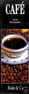 Café par Pettigrew