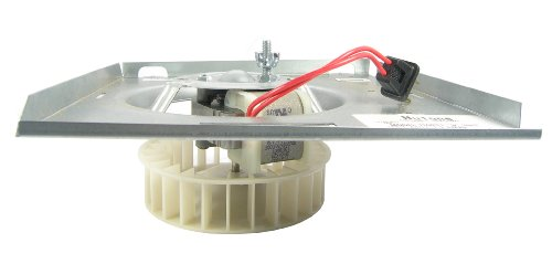 (NuTone 87546000 B-unit Motor Assembly for 769RFT, 769RF and V769RF Ventilation)