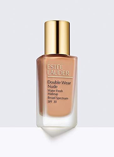 Double Wear Nude Water Fresh Makeup SPF 30-3N1 Ivory Beige
