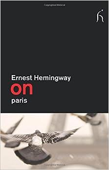 On Paris