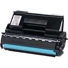 AIM Compatible Replacement - TallyGenicom Compatible 9045N High Yield Toner Cartridge (22000 Page Yield) (043848) - (9045n Laser Printer)