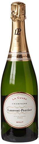 Champagne Laurent Perrier Brut La Cuvée, 750ml