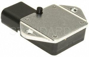 Standard Motor Products RY330 Relay ()