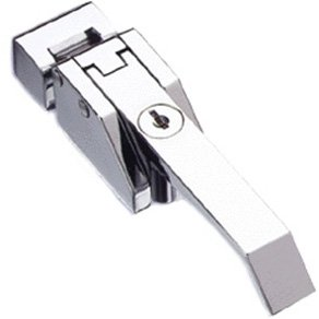 A7-10-302-30, Southco, Over-Center Lever Latches