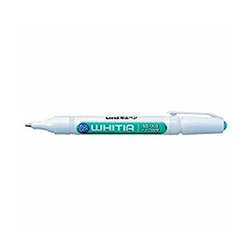 Mitsubishi Pencil Correction Pen Whittier CLB 200 EW 5 pcs Japan