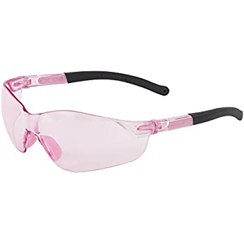 22b35c974d25 ERB Safety Products 18596 Grace Safety Glasses