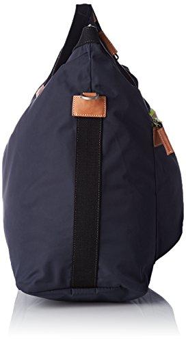 cm H Shoulder x Lave 20x36x53 Nolan W Grey TANNEUR LE Gris Tnol4610 Men's Bag L wTqaTc7CvO