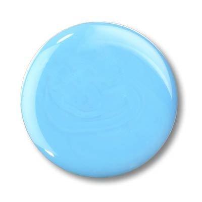 Magic Items Magic Color de acrílico polvo–Color Azul Pastel nº 13