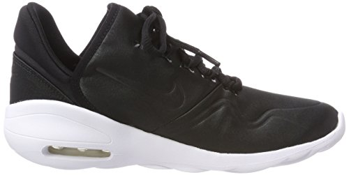 Chaussures 001 metallic Air Nike De Multicolore black Gymnastique Max Sasha black Femme tpAqwOPx