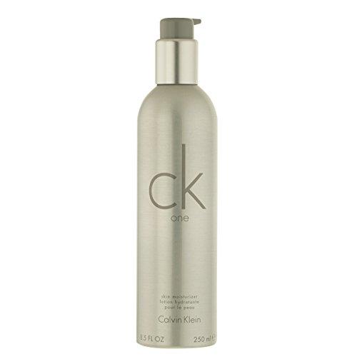 Calvin Klein CK One Körpermilch 250 ml (unisex)