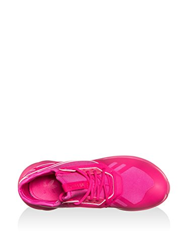 adidas Tubular Runner K W Calzado Fucsia