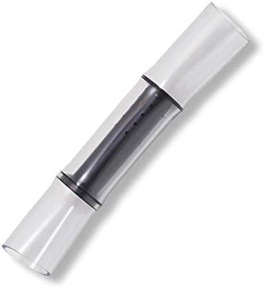 Trap Dri - Bagpipe Moisture Prevention / Trap Dri - Bagpipe Moisture Prevention