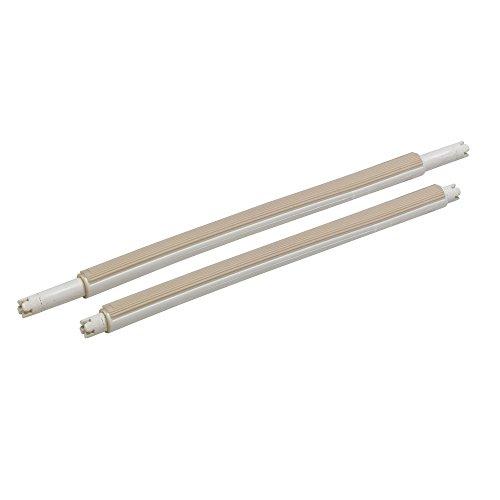Adjustable Perch - Comfort 2 Adjustable Perch 27-42x1.6cm