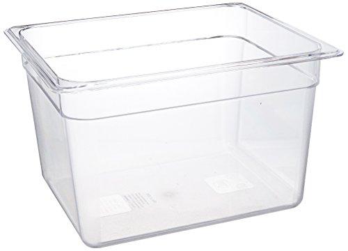 LIPAVI Sous Vide Container Polycarbonate product image