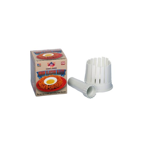 Cooks Choice Onion Blossom Maker product image